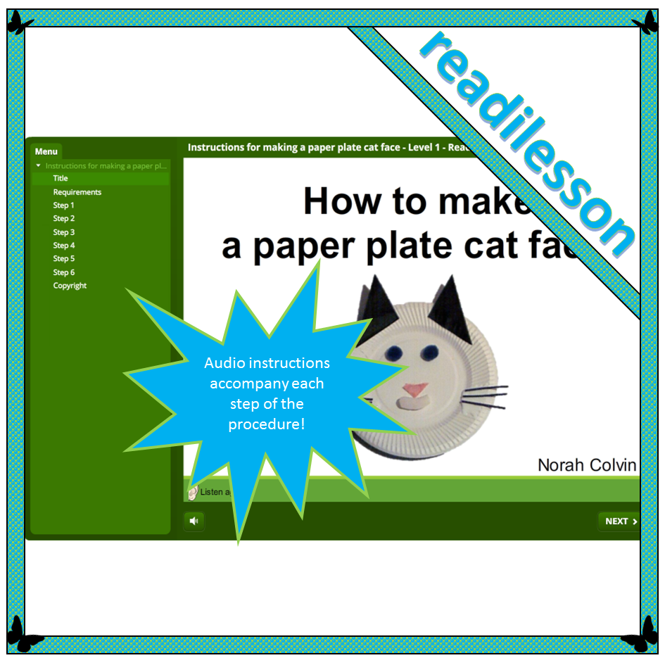 How To Make An Easy Origami Cat Face - Folding Instructions ...   945x945