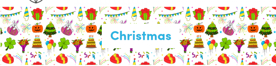 readilearn Christmas teaching resources