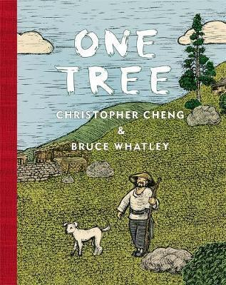 One Tree written by Christopher Cheng